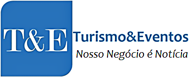 Turismo&Eventos