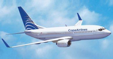Copa Airlines anuncia novo voo direto entre a Cidade do Panamá e Denver, Colorado