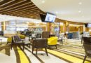Plaza Premium Lounge busca 3º premio seguido de melhor sala VIP do mundo