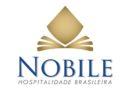 Nobile Hotéis lança tarifas especiais para reservas durante  o período da Copa do Mundo 2018