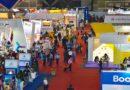 ABAV Expo 2018 já tem 80% de espaços reservados