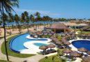 Iberostar Bahia oferece upgrade na hospedagem durante junho