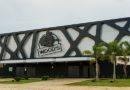 Wood´s Bar desembarca em Palmas (TO)