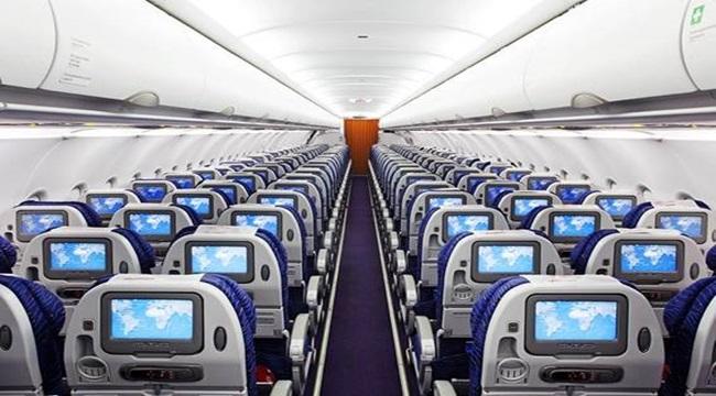 Avianca Brasil inicia hoje voo direto entre Recife e Bogotá, na Colômbia