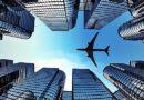 Aéreas começam a cobrar preço dinâmico por passagens aéreas; entenda como funciona