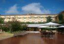 Grande Hotel Campos do Jordão e Grande Hotel São Pedro conquistam premiações