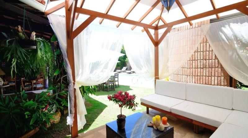 Prado (BA),  é o destino ideal para viagens em casal