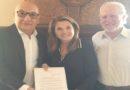 Lei de Incentivo ao Turismo do RS ganha forma e apoio do trade