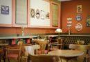 Recanto Cataratas Resort oferece culinária Contemporânea Internacional