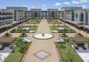 Hotéis da Atlantica são indicados ao prêmio mundial da Choice