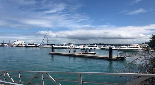 Flytour Viagens MMT anuncia novos produtos no litoral baiano para a Páscoa