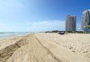 MSC Armonia terá Miami como porto de embarque para seus itinerários até Cuba