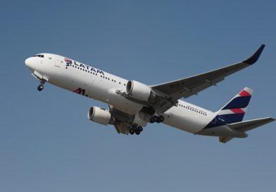 LATAM e Governo do Ceará anunciam novos voos