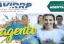Inscrições para a 22ª Feira de Turismo Avirrp começa hoje (23)