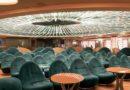 MSC Cruzeiros apresenta sua estrutura para eventos corporativos no Abroad Mice