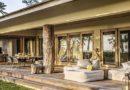 Four Seasons Resort at Desroches é inaugurado em ilha exclusiva do arquipélago de Seychelles