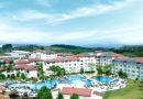 Resorts da Rede Tauá terão ações especiais durante a copa