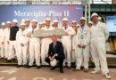 MSC Cruzeiros amplia plano de expansão da frota
